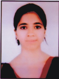 Vidushi Editor Integrated Social Science